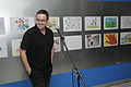 2014 Friedel Stern Humorist Cartoon Contest 05.JPG