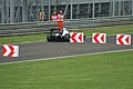 2014 Italian GP2 round (14968789819).jpg