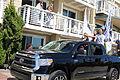 2014 Los Angeles Kings Stanley Cup parade IMG 0303 (14432804376).jpg