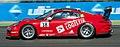2014 Porsche Carrera Cup HockenheimringII Christopher Gerhard by 2eight DSC7156.jpg