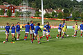 2014 Women's Rugby World Cup - France 02.jpg