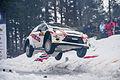 2014 rally sweden by 2eight dsc0960.jpg