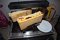 2015-01-06 Wiki Loves Cheese Racletteessen bei WMAT 7647.jpg
