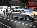 2015-03-03 Geneva Motor Show 3775.JPG