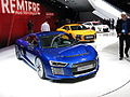 2015-03-03 Geneva Motor Show 4128.JPG