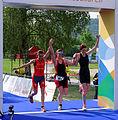 2015-05-31 10-15-13 triathlon.jpg