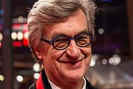 20150212 - Wim Wenders at Berlinale by sebaso 2.jpg