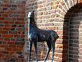 20150410 Paard Theo Renirie Paardenmarkt Doesburg.jpg