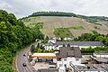 20150523 Weinberge Saarburg IMG 4571 by sebaso.jpg
