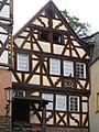 20150810Obergasse 24 Cochem.jpg