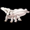 201511 silkworm.png