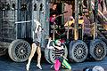 2015209203811 2015-07-29 Fotoprobe Nibelungen Festspiele Worms Gemetzel - Sven - 5DS R - 0094 - 5DSR1074 mod.jpg
