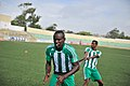 2015 29 Somali National Team-7 (21007348726).jpg