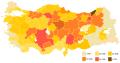 2015 AK Parti Genel Seçim Sonuçları.png
