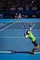 2015 Australian Open - Andy Murray 8.jpg
