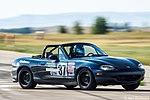 2015 Canadian Autoslalom Championship 84IMG 1852 (20389373733).jpg