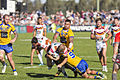 2015 City v Country match in Wagga Wagga (25).jpg