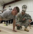 2015 Combined TEC Best Warrior Competition- Army Physical Fitness Test 150427-A-DM336-829.jpg