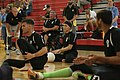 2015 Department Of Defense Warrior Games 150624-A-XR785-097.jpg