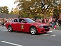 2015 Greater Valdosta Community Christmas Parade 007.JPG