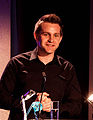 2015 Max Schrems (17227117226) (cropped).jpg