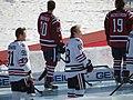 2015 NHL Winter Classic IMG 7965 (16135400837).jpg