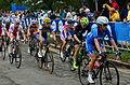 2015 UCI WC Female road race 001.jpg