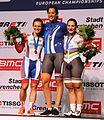 2015 UEC Track Elite European Championships 236.JPG