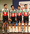 2015 UEC Track Elite European Championships 397.jpg