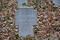 2016-03-12 GuentherZ (122) Asparn an der Zaya Friedhof Soldatenfriedhof Wehrmacht.JPG