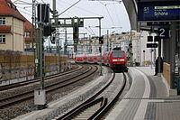 2016-03-28 Haltepunkt Dresden-Bischofsplatz by DCB–41.jpg