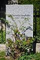 2016-03-31 GuentherZ Wien11 Zentralfriedhof (12) Ruhestaette Barmherzige Brueder.JPG