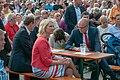 2016-09-02 SPD Wahlkampfabschluss Mecklenburg-Vorpommern-WAT 0256.jpg