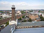 2016-09-18-Heliosturm Köln-0048.jpg