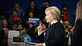 2016.02.09 Presidential Campaign New Hampshire USA 02828 (24845807271).jpg