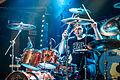 20160212 Bochum Symphonic Metal Nights Jaded Star 0118.jpg