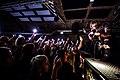 20160212 Bochum Symphonic Metal Nights Serenity 0399.jpg