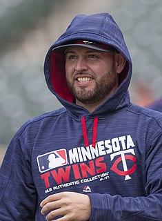 Ricky Nolasco baseball player