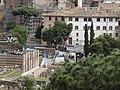 20160424 090 Roma - Foro Romano from Altare della Patria (26642727181).jpg