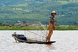 20160805 Fisherman on Inle Lake in Myanmar 7439 DxO.jpg