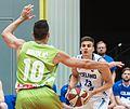 20160814 Basketball ÖBV Vier-Nationen-Turnier 3456.jpg