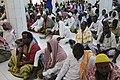 2016 12 Eid celebrations in Somalia-20 (29592933766).jpg