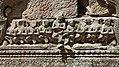 2016 Angkor, Preah Khan (04).jpg