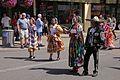 2016 Auburn Days Parade, 164.jpg