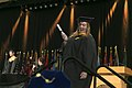 2016 Commencement at Towson IMG 0446 (26509073314).jpg