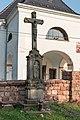 2016 Kościół św. Anny na Górze Świętej Anny 6.jpg