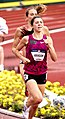 2016 US Olympic Track and Field Trials 2329 (28256796215).jpg