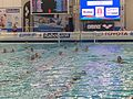 2016 Water Polo Olympic Qialification tournament NED-FRA 17.jpeg