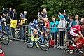2017-07-02 Tour de France, Etappe 2, Neuss (70) (freddy2001).jpg
