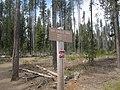 2017-08-15 Six Lakes Trail 09.jpg